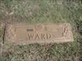 Image for 100 - Helen A. Ward - Oklahoma City, OK