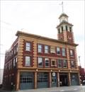 Image for Owego Fire Department