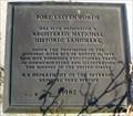 Image for Fort Leavenworth - Leavenworth, KS