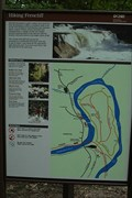 Image for Ferncliff Trailhead - Ohiopyle State Park - Ohiopyle, Pennsylvania