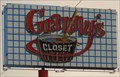 Image for Granny's Closet Neon - Route 66, Flagstaff, Arizona, USA.