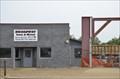 Image for SY --Broadway Iron & Metal -- Alliance, Ohio