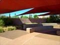 Image for Scottsdale Xeriscape Garden - Scottsdale, AZ