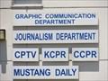 Image for KCPR 91.3 - San Luis Obispo, CA