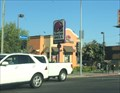 Image for Taco Bell - N Western Ave. - Los Angeles, CA