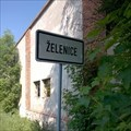 Image for Želenice, Czechia