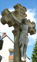 Image for Jesus in Vettelhoven - RLP / Germany