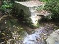 Image for Gorricks  Spring /Well, Calverton, Stony Stratford, Buck's