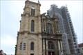 Image for Collégiale Notre-Dame - Vitry-le-François, France