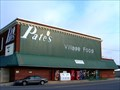 Image for Pate's Village Food - Laurel Hill, NC