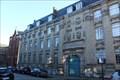 Image for Collège des Jésuites Anglais - Saint-Omer, France