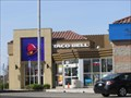 Image for Taco Bell - Harbour Point - Elk Grove, CA