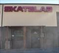 Image for Skatelab Skateboarding Museum