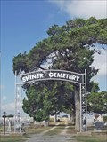 Image for Shiner Cemetery - Shiner, TX