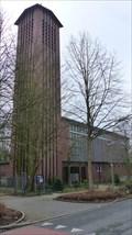 Image for St. Michael am Wasserturm - Essen, Germany
