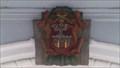 Image for Znak mesta Litvinov - Coat of Arms Litvinov, Czech Republic