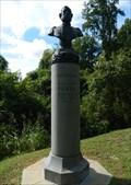 Image for Maj. Gen. John Grubb Parke - Vicksburg National Military Park