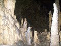 Image for Nebelhöhle