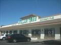 Image for Henderson Shopping Village Dollar Tree - Henderson, NV