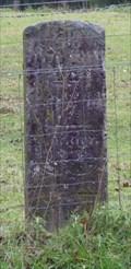 Image for Milestone - Speech House Road, Coleford, Gloucestershire, UK.