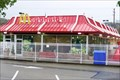 Image for McDonald's #23267 - I-79 Exit 78  - Cranberry Township, Pennsylvania