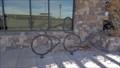 Image for Sky Lakes Bicycle Tender - Klamath Falls, OR