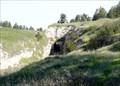 Image for Belmont Tunnel- Dawes County Nebraska
