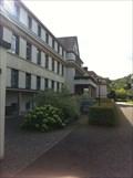Image for Psychiatrische Klinik Hasenbühl - Liestal, BL, Switzerland