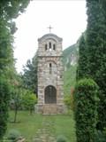 Image for Monastery of Holy Mother of God - Glumovo, Macedonia