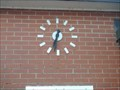 Image for Village Clock - Wellington, ON