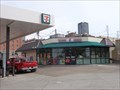 Image for 7-Eleven Store #36717 - Belknap & Henderson - Fort Worth, TX