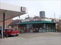 Image for 7-Eleven Store #36717 - Belknap & Henderson - Fort Worth, TX