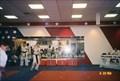 Image for ATA Black Belt Academy - North Canton