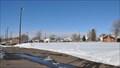 Image for Main Street Park ~ Beaver, Utah