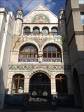 Image for Edward Everard Building, Broad Street, Bristol
