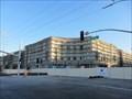 Image for Crescent Village - San Jose, CA
