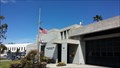 Image for Newport Center Fire Station Departmental Headquarters