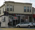 Image for Radio Shack - Clement - San Francisco, CA