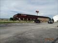 Image for Hardee's - free wifi - Eldridge, Iowa