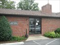 Image for Indian Ridge Animal Hospital - Kingsport, TN
