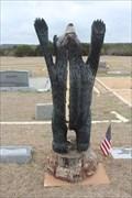 Image for Black Bear - Fairy, TX