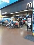 Image for McDonald's - 1060 S. Watson Rd - Buckeye, AZ
