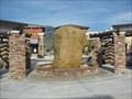 Image for Draper Rocks!