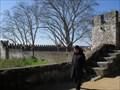 Image for Castelo de Santarém