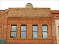 Image for D. G. O'Shea Block - Red Lodge Commercial Historic District - Red Lodge, MT