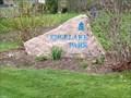 Image for Edgelake Park - Hamilton, Ontario, Canada