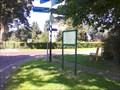 Image for 34 - Eexterveen - NL - Fietsroutenetwerk Drenthe