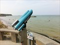 Image for BINO - Looking - Arromanches, France