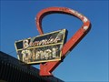 Image for Brownies Diner - Wayne, MI