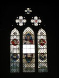Image for St. Firmin-  North Crawley